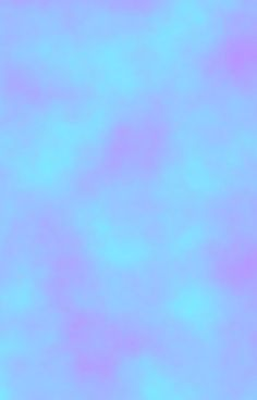 Abstract blur light gradient purple and green soft pastel color wallpaper background. Handy Wallpaper, Wallpaper Free, Iphone 5 Wallpaper, Pink Wallpaper, Colorful Wallpaper, Phone Backgrounds, Wallpaper Backgrounds, Google Pixel Wallpaper, Phone Wallpapers
