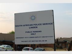 Linden Police gave a stern warning to a man who exposed himself to female joggers. File photo.