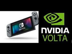 Nvidia VOLTA Based TEGRA Chip May Provided Needed Performance Boost For ...