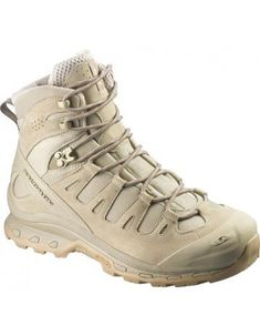 7dcccdc7e008 Salomon Quest 4D Forces Navajo 125     Check this awesome product by going  to