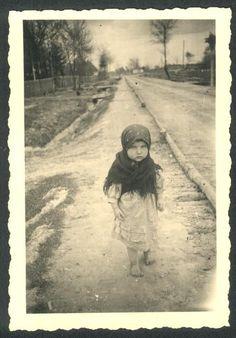 Bilgorai Poland - Chronicles of the Vilna Ghetto