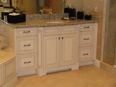 1000 images about kitchen makeover on pinterest glazed for Artcraft kitchen cabinets