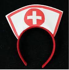 Resultado de imagen para decoration nurse