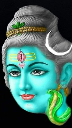 Shiva Parvati Images, Shiva Hindu, Radha Krishna Images, Arte Shiva, Shiva Art, Photos Of Lord Shiva, Lord Shiva Hd Images, Lord Hanuman Wallpapers, Lord Shiva Hd Wallpaper