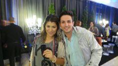 Fernanda Wabel e Vitor Fioravanti - Catálogo de Indicações do Monte Castelo ~ Vagner Lima : Vamos Lá