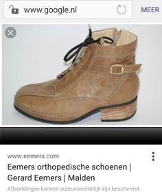34 Afbeeldingen Orthopedische Laarzen Van Beste Shoe Halfhoge qrnZ14xqwg