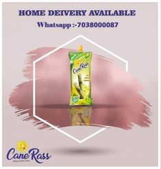 canerass is packed sugarcane juice available online in Natural, full of nutrition Healthy Sugarcane Juice. Sugarcane Juice, Healthy Nutrition, 12 Months, Your Favorite, Delivery, Packaging, Awesome, Healthy Food, Wrapping