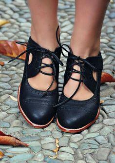 How cute! I love these!