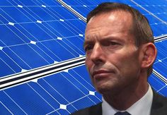http://www.solarquotes.com.au/blog/will-the-solar-councils-campaign-in-canning-help-bring-down-a-prime-minister/ Will the Solar Council's campaign in Canning help bring down a prime minister