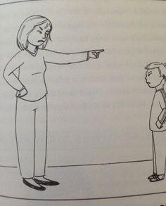 Disciplina sin dramas | Blog de BabyCenter