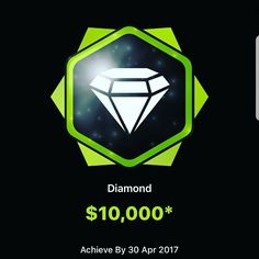 If a job offered you a $10,000 bonus for all your hard work in just a 3 months time... Would you take that offer??   How hard will you work for a $10,000 bonus??  DM me for details and see what else ItWorks is offering! #itworks #itworkswraps #itworksdistributor #bonus #itworksbonus #teamhawaii #joinmyteam #itworksadventure #jointheparty #join #joinitworks #distributor #workfromhome #beyourownboss #boss #future #makingmoney