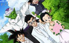 Yakuza Web Dragon Ball Super #3: Entramos en terrenos de Kami to Kami - Yakuza Web