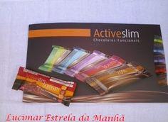 Chocolate Goji Berry Active Slim http://www.lucimarestreladamanha.blogspot.com.br/2014/09/novidade-chocolate-goji-berry-da-active.html