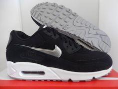 R$ 322,31 New with box in Roupas, calçados e acessórios, Calçados masculinos, Esportivos