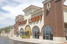 Poll: Americans Agree With Supreme Court's Decision Protecting Hobby Lobby From Abortion Mandate