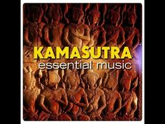 Kamasutra Essential Music