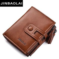 48622cd21e 8 Best Wallets Men images in 2019