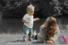 Couple Photos, Couples, Children, Couple Shots, Young Children, Boys, Kids, Couple Photography, Couple