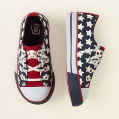 Check out The Children's Place for a great selection of kids clothes, baby clothes & more. Shop at the PLACE where big fashion meets little prices! Baby Boy Shoes, Baby Boy Outfits, Kids Outfits, Baby Boy Fashion, Big Fashion, Boy Shower, Children's Place, Fasion, Boys