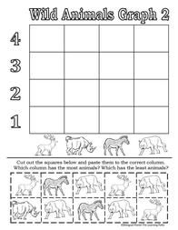 Animalfabeto cards and poster in Spanish. Teach letter sounds ...