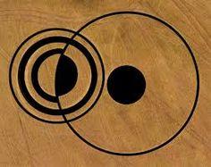 Картинки по запросу crop circles 2016