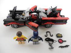 Lego Dc, Lego Batman, Lego Marvel, Batman Logo, Spiderman, Lego Teen Titans, Lego Batmobile, Lego Machines, Lego Pictures