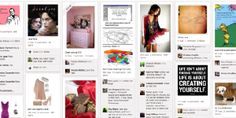 How Pinterest Hooks the Aspirational Housewife In All of Us