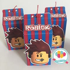 9 Best Lego Roblox Images Roblox Roblox Cake Roblox Birthday