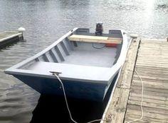 Image result for diy planking boat plans