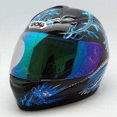 Motorcycle Street Bike Blue Dragon Full Face Adult Helmet Power Gear,http://www.amazon.com/dp/B003RAOEUC/ref=cm_sw_r_pi_dp_ucICtb093Y211FDA