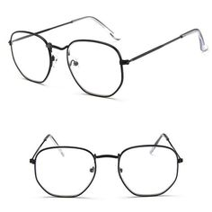 Eyewear Type: SunglassesItem Type: EyewearStyle: WrapLenses Optical Attribute: Material: AlloyGender: WomenDepartment Name: AdultLenses Material: AcrylicLens Height: Width: Number: Sunglasses Lady Luxury Retro Metal Sun Glasses Vintage O Retro Sunglasses, Round Sunglasses, Mirrored Sunglasses, Sunglasses Women, Cute Glasses, Glasses Frames, Where To Buy Sunglasses, Luxury Glasses, Sunglass Frames
