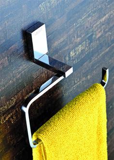 DECOR CARTIER NAPKIN RING #decor #napkinring #bathroomaccessories