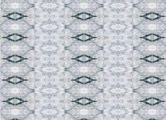 The Knitting – ocean | ESKAYEL