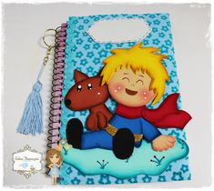 Foam Sheet Crafts, Foam Crafts, Diy And Crafts, Zen, Foam Sheets, The Little Prince, Childhood Education, Winnie The Pooh, Origami