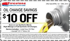 Firestone Coupons Ends of Coupon Promo Codes MAY 2020 ! Tires Harvey whose built other Firestone and and of and for forms later Rubber. Store Coupons, Grocery Coupons, Coupons For Boyfriend, Coupon Stockpile, Free Printable Coupons, Extreme Couponing, Oil Change, Coupon Organization, Coding