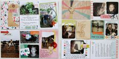 This Life Noted Friday | Scraptastic Club