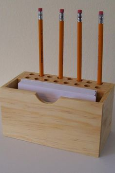 29 Easy Wood Projects Design No 13362 Awesome Small Woodworking Designs For Your Weekend