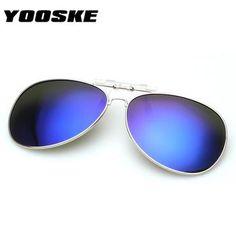 64ca07f9b5e 9 Best Prescription Eyeglasses Frames images