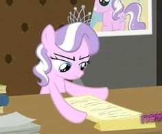 My Little Brony - Page 3 - Brony Memes and Pony Lols - my little pony, friendship is magic, brony - Cheezburger