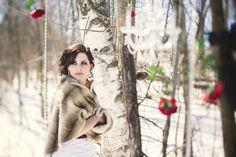 Our Winter Wedding Winter Wedding Inspiration, Outdoor Weddings, Wedding Shoot, Hair Makeup, Photography, Glamping Weddings, Hair Styles, Photograph, Fotografie