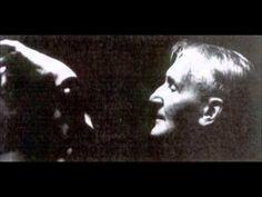 """Hermann Scherchen """"Die Geschöpfe des Prometheus"""" Beethoven"""