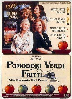 Pomodori verdi fritti alla fermata del treno (1991)   CB01.EU   FILM GRATIS HD STREAMING E DOWNLOAD ALTA DEFINIZIONE