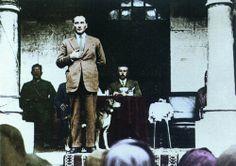 #ataturk #mustafakemalataturk #canvastablo #art #picture #sanat #tbmm #turkıye…