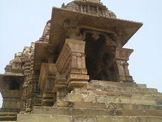 general knowledge: खजुराहो के मंदिर  का इतिहास  और अदभुत मूर्तिया Khajuraho Temple, Knowledge, Facts