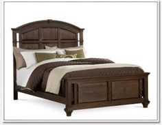 Furniture Stores Owensboro Ky ... Furniture Mattresses Bed Sets Evansville IN Owensboro KY. on bedroom