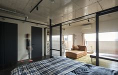 Kigaeru House - Picture gallery