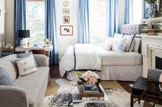 Best Houses of 2016: Like a Jewel Box