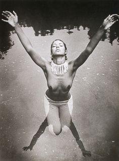 Bez Názvu, 1972