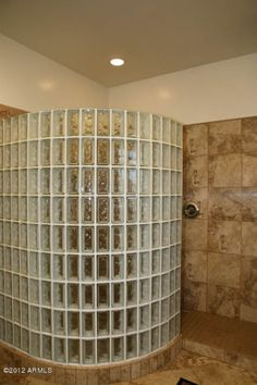 Snail Shower Framing Bathroom Ideas Pinterest Love