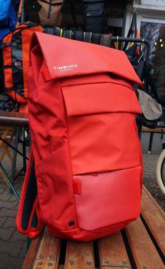 8fa58cfd71b Die 55 besten Bilder von tragbar.   urban bags   backpacks in 2019 ...